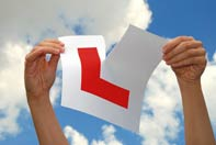 south normanton driving school