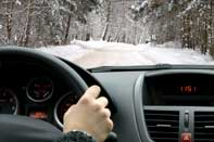 Derbyshire pass plus driving school