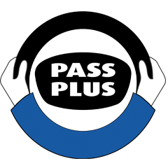 Mansfield Pass Plus Driving School